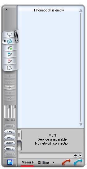 SJPhone_2