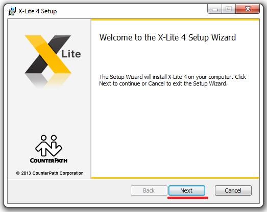 X-Lite45_0