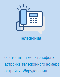 DashBoard-Phone